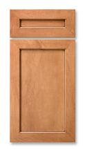 Plywood Panel