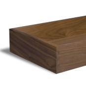 Walnut Drawer Box