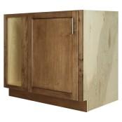 Blind Base Cabinet