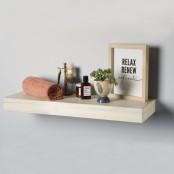 Strata Floating Shelf