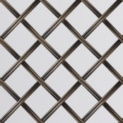 WG102 Reeded Wire