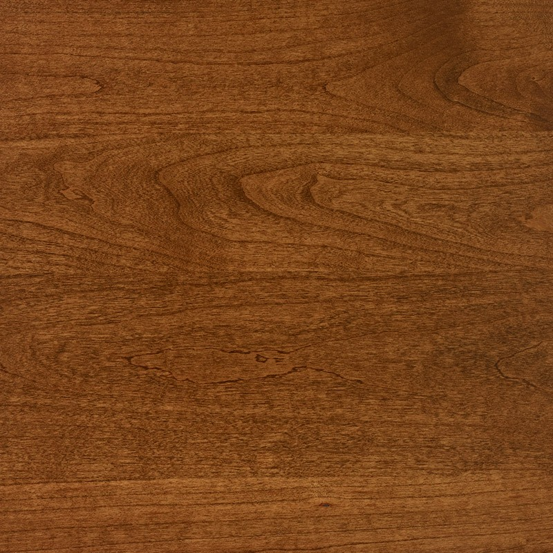 Colonial Stain On Cherry
