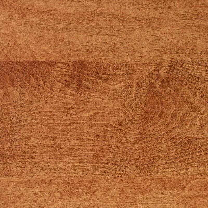 Honey Stain On Hard Maple