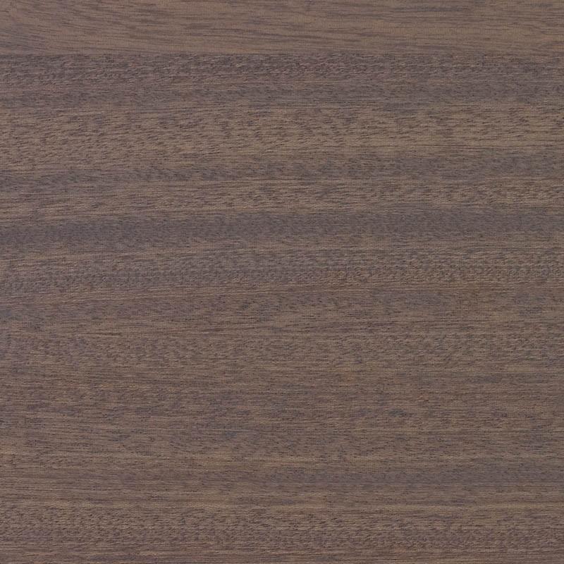Driftwood Stain On Mahogany