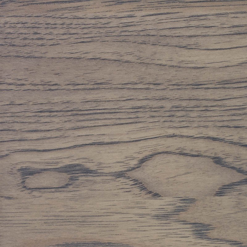 Driftwood Stain With On Hickory