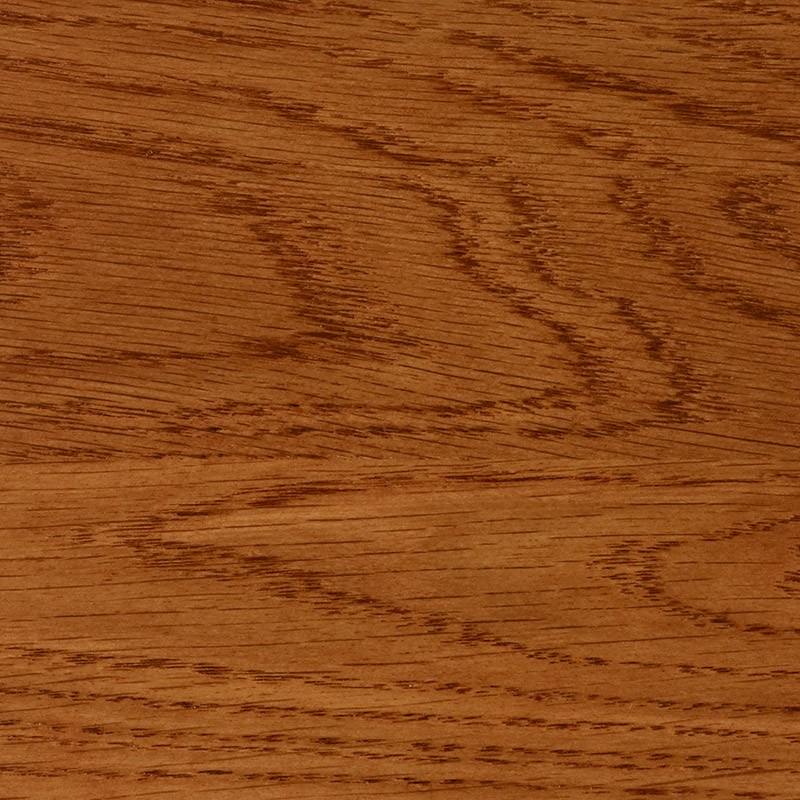 White Wash Stain On Maple: Paint, Stains And Glazes