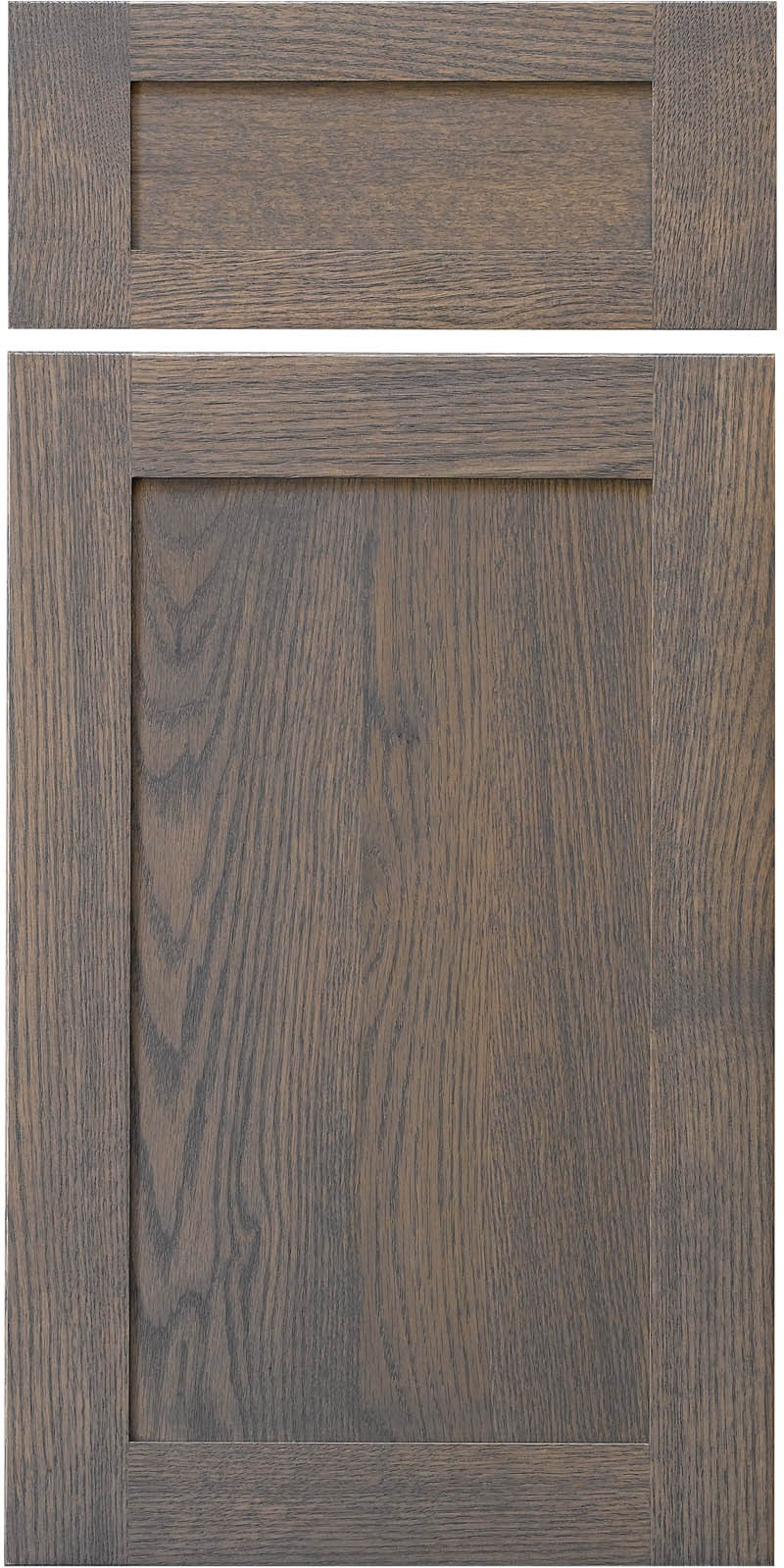 Amesbury Transitional Design Styles Cabinet Doors