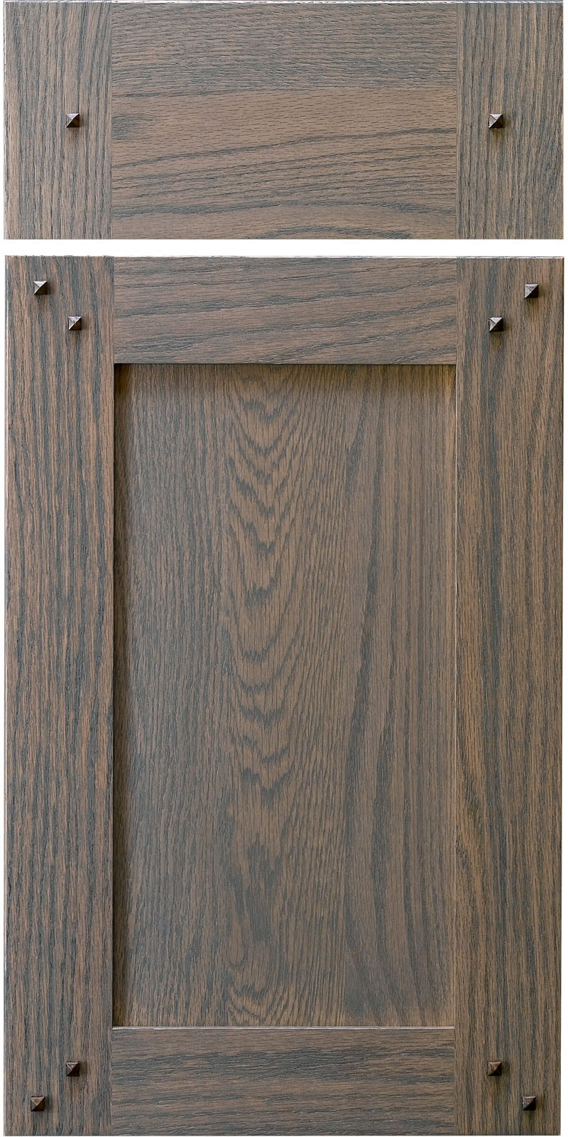 Cottage Solid Wood Materials Cabinet Doors Amp Drawer