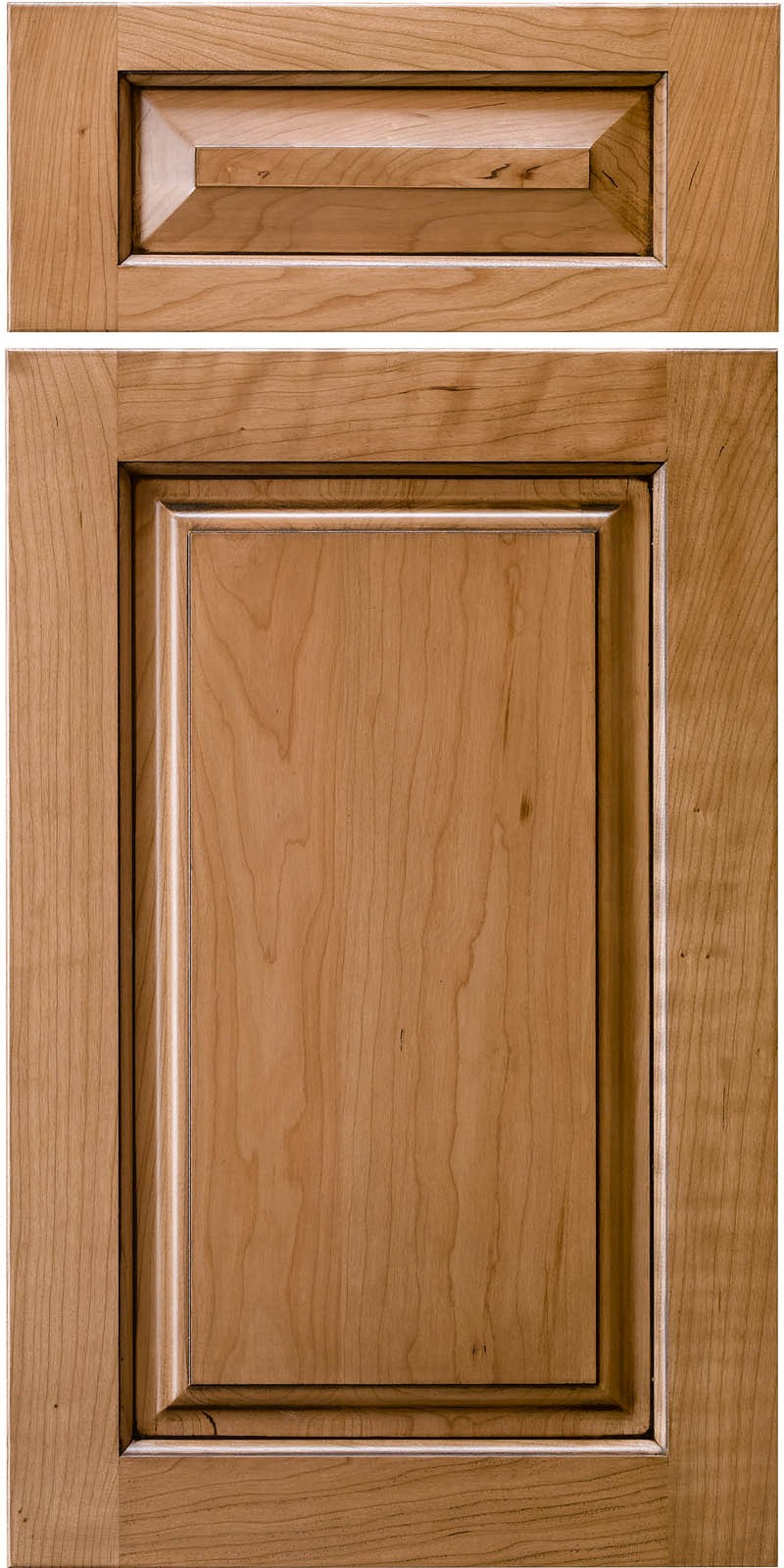 Crp10 Solid Wood Materials Cabinet Doors Drawer Fronts Products
