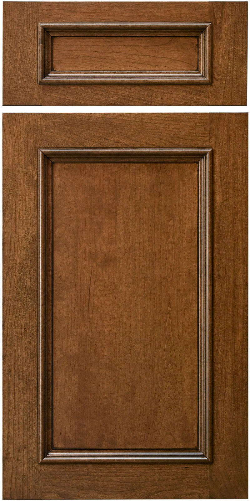 Crp101728 Solid Wood Materials Cabinet Doors