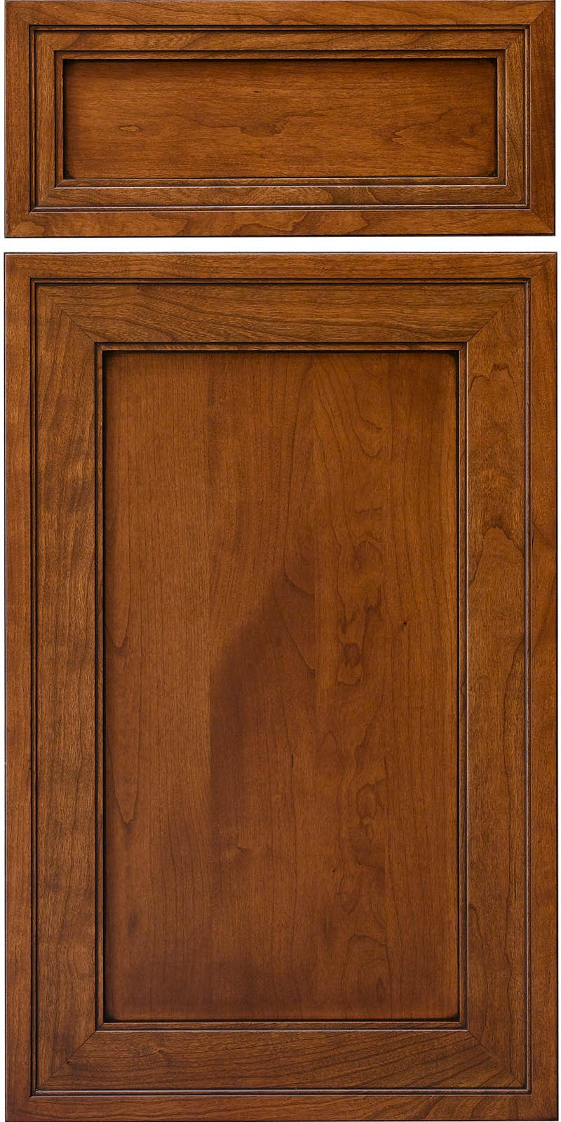 Crp10191 Traditional Design Styles Cabinet Doors