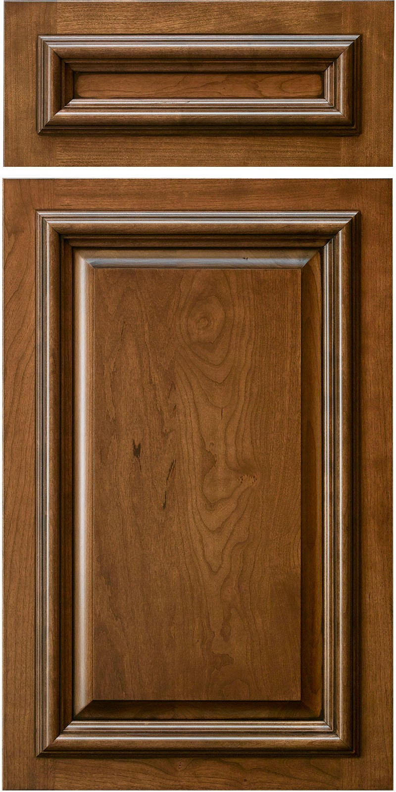 Crp10209 Solid Wood Materials Cabinet Doors Drawer Fronts Products