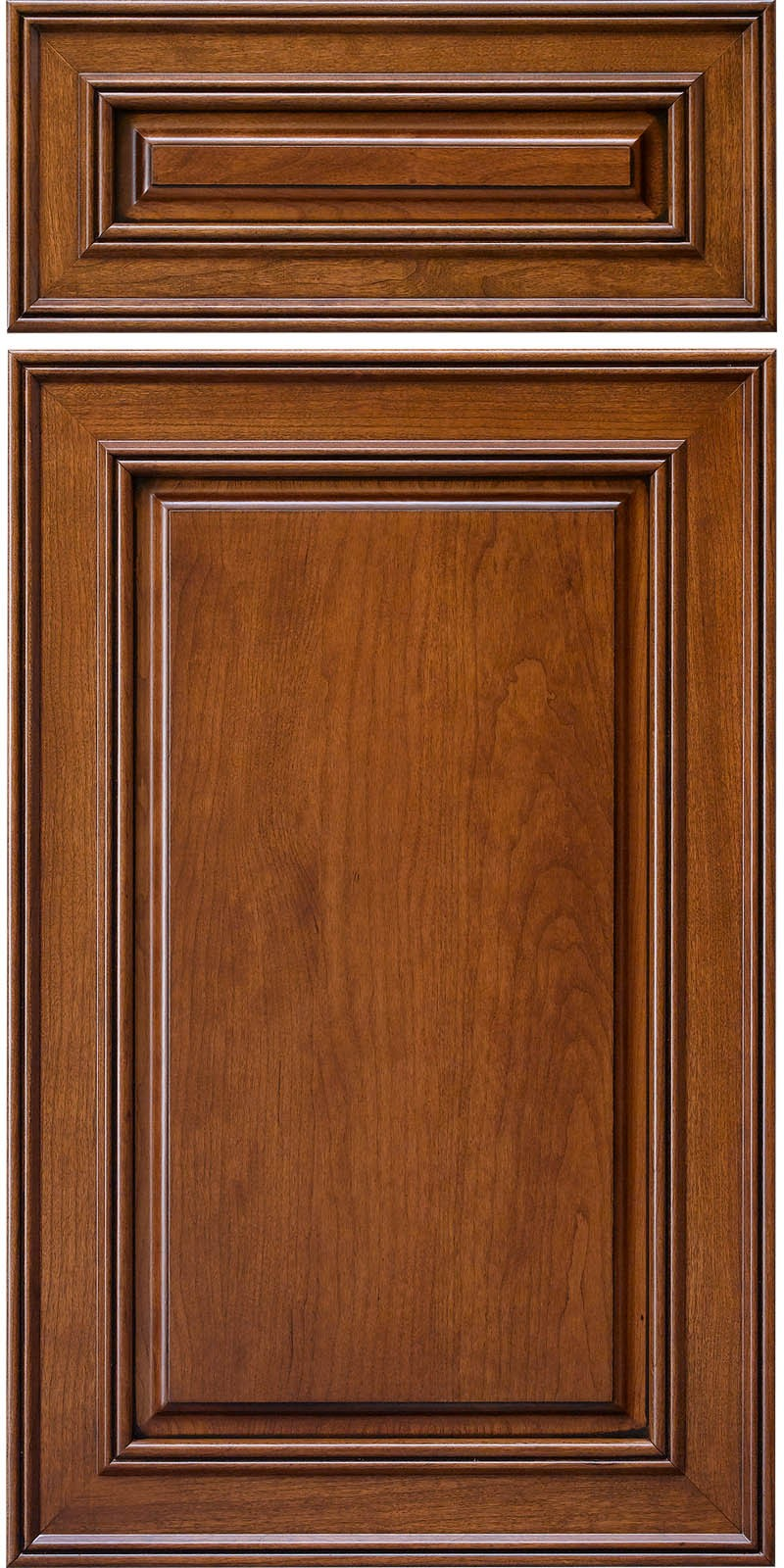 Crp10334 Solid Wood Materials Cabinet Doors Amp Drawer