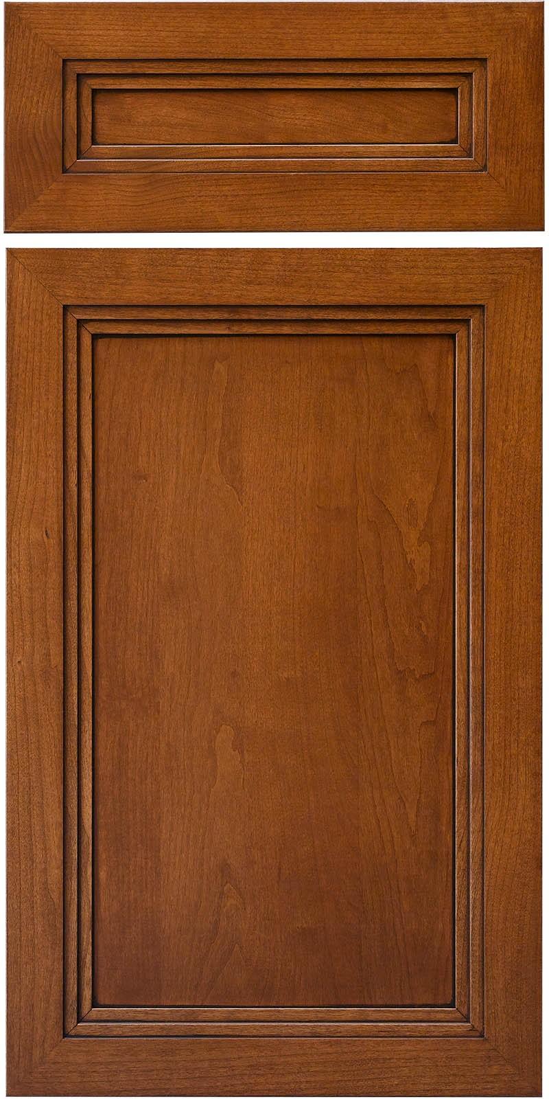 Crp10382 Recessed Panel Construction Cabinet Doors