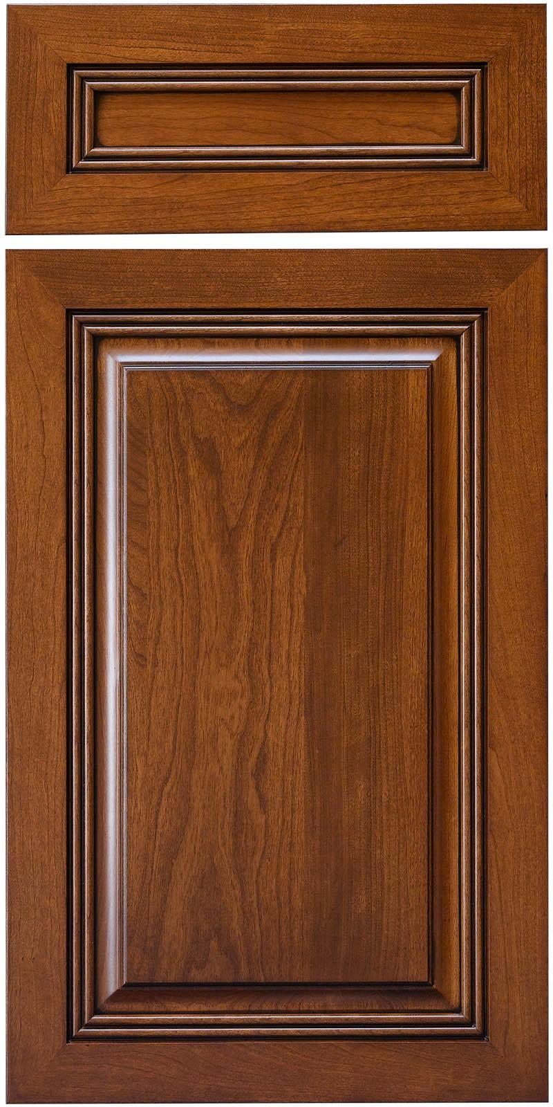 Crp10533 Solid Wood Materials Cabinet Doors Amp Drawer