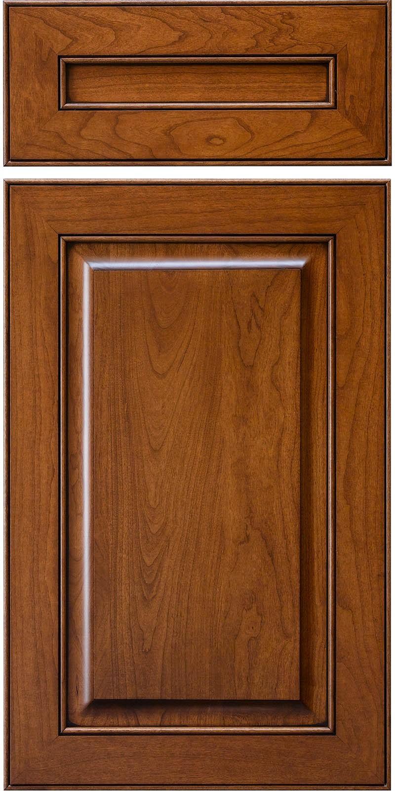Crp10827 Traditional Design Styles Cabinet Doors