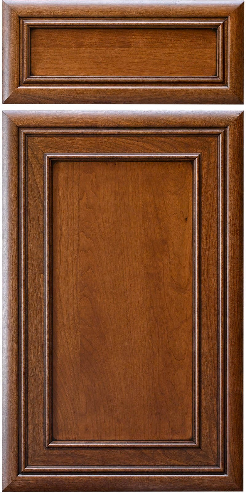 Crp10946 Solid Wood Materials Cabinet Doors Drawer Fronts Products