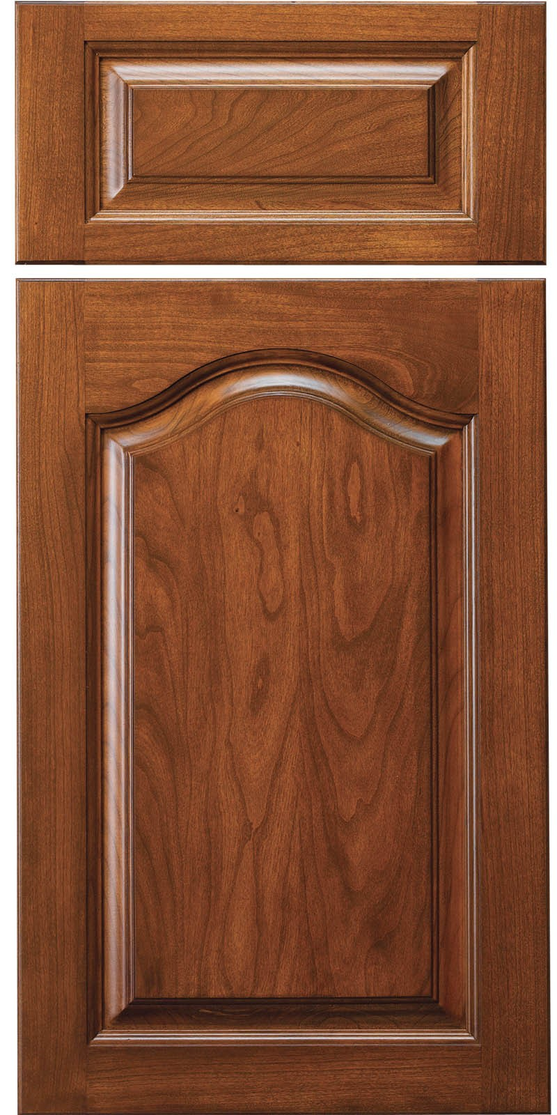 Denton Cathedral Conestoga West Cabinet Doors Amp Drawer