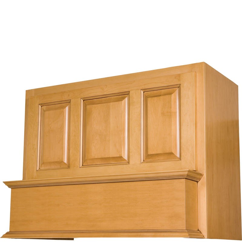 S Series Range Hoods Architectural Accents Products