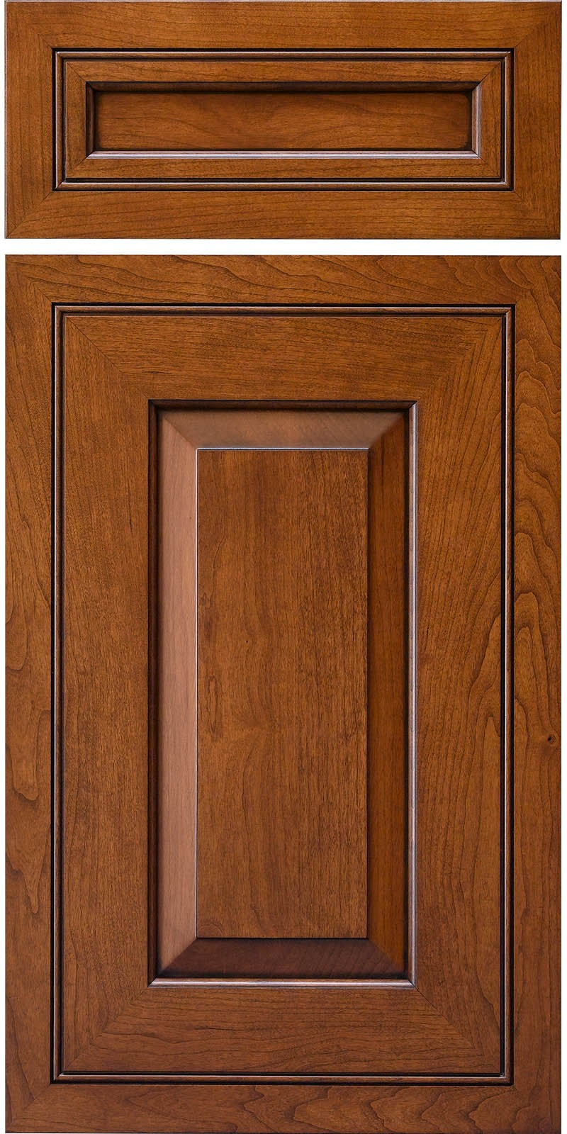 Mirage Solid Wood Materials Cabinet Doors Amp Drawer