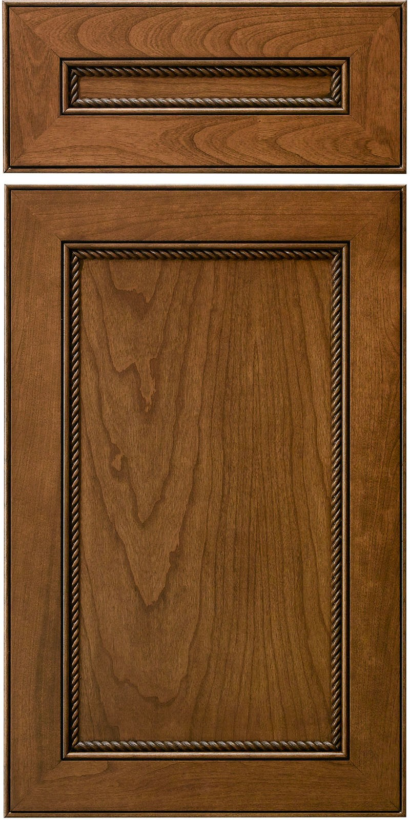 Royal Plywood Panel Materials Cabinet Doors Amp Drawer