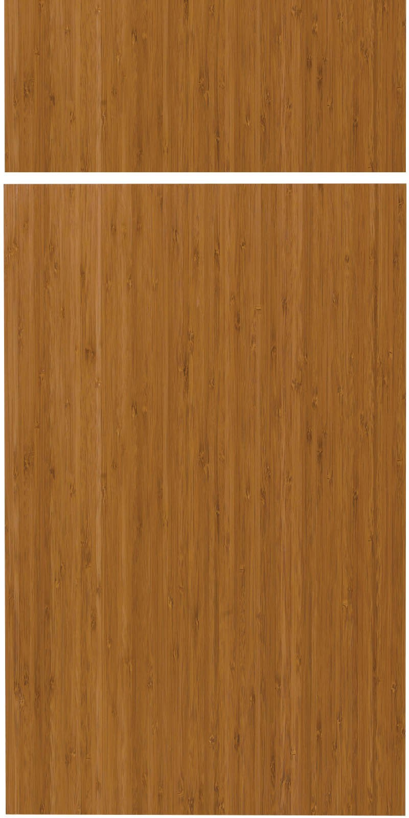sc 1 st  Conestoga Wood Specialties & Savoy - Caramelized Bamboo
