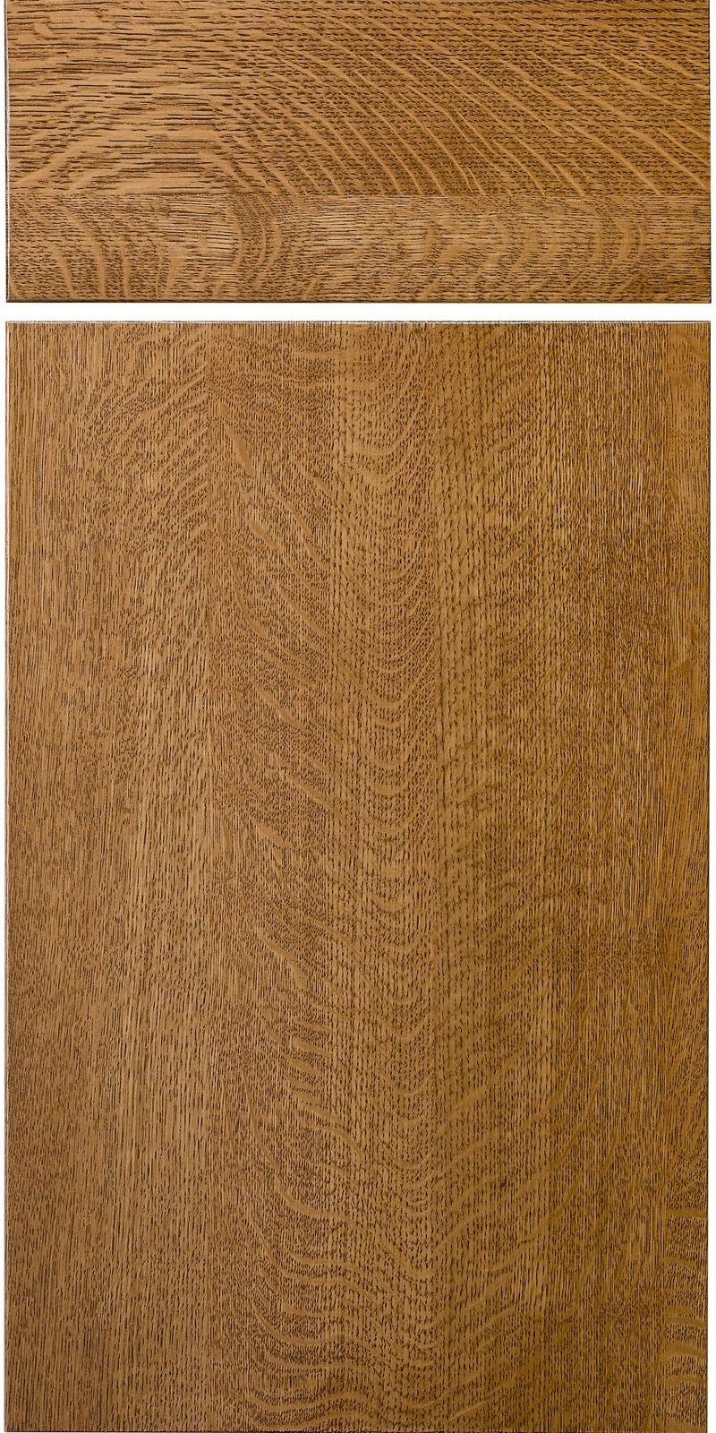 Slab Solid Wood Materials Cabinet Doors Amp Drawer