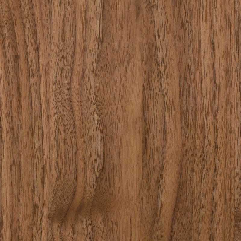 Knotty White Oak Cabinets: Conestoga West Species