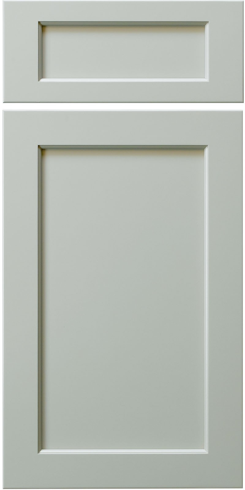 Tw medium density fiberboard materials cabinet