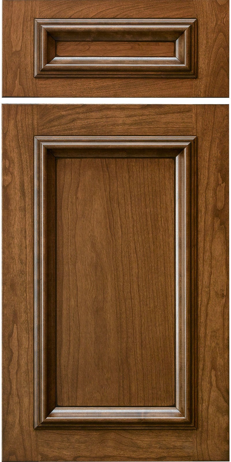 Tw101486 Plywood Panel Materials Cabinet Doors