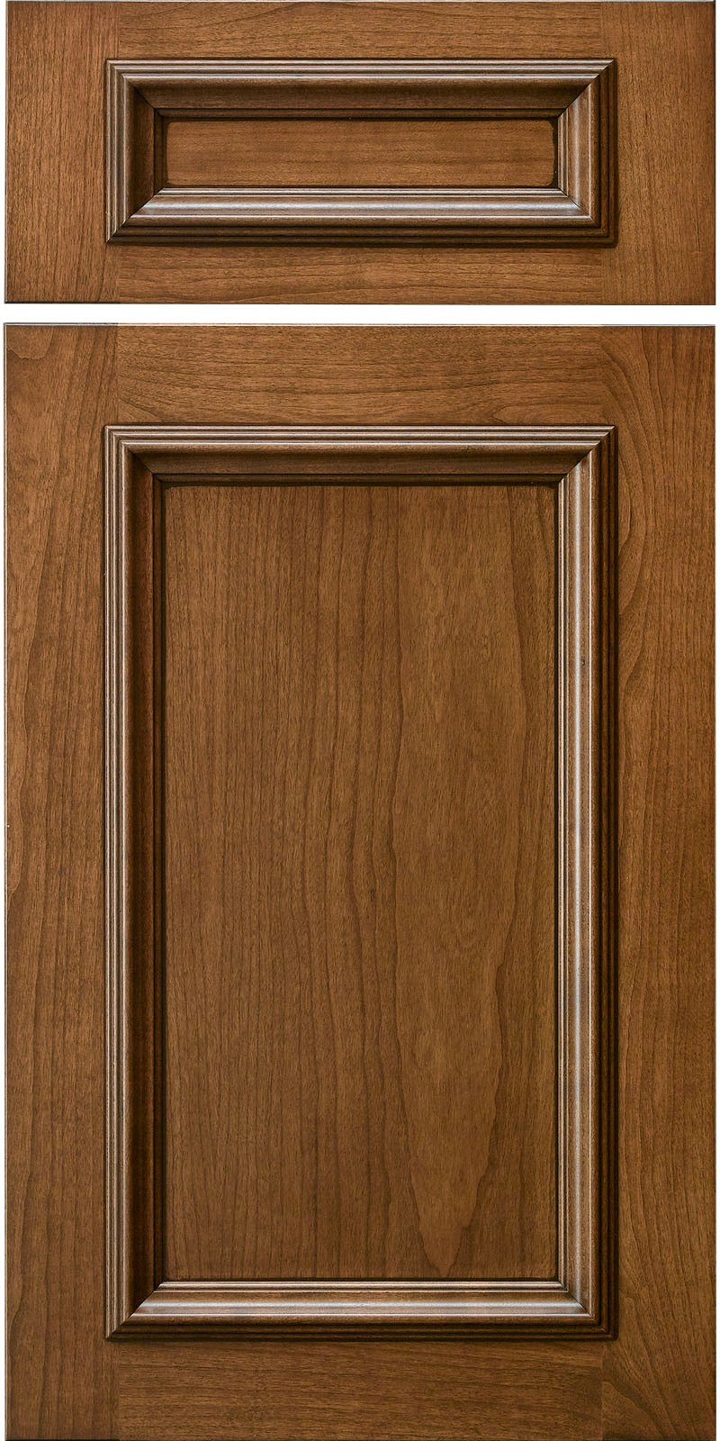 Tw101547 Plywood Panel Materials Cabinet Doors
