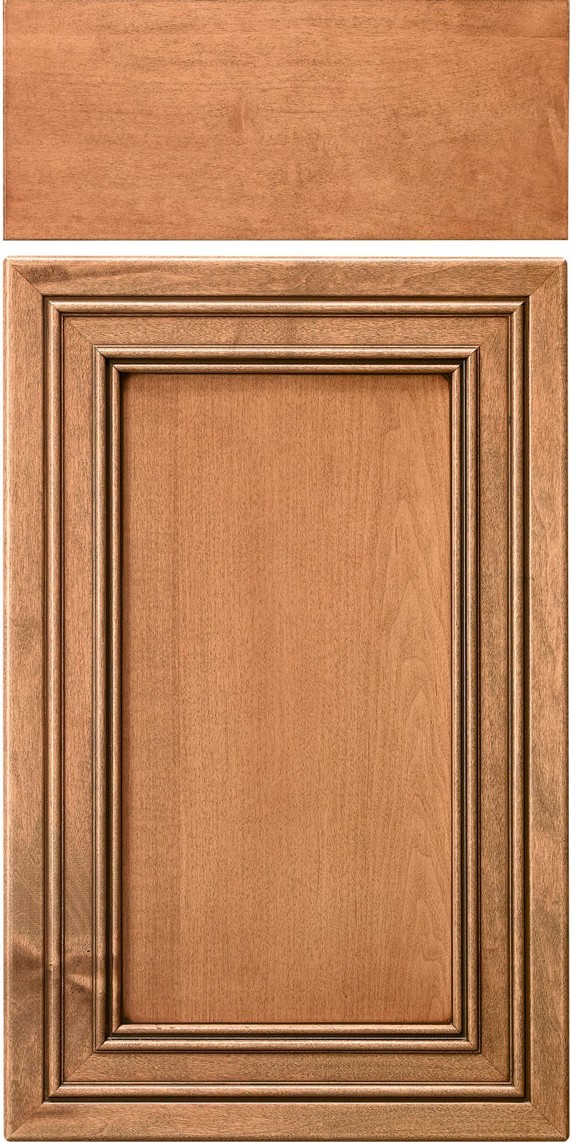 Tw10318 Plywood Panel Materials Cabinet Doors