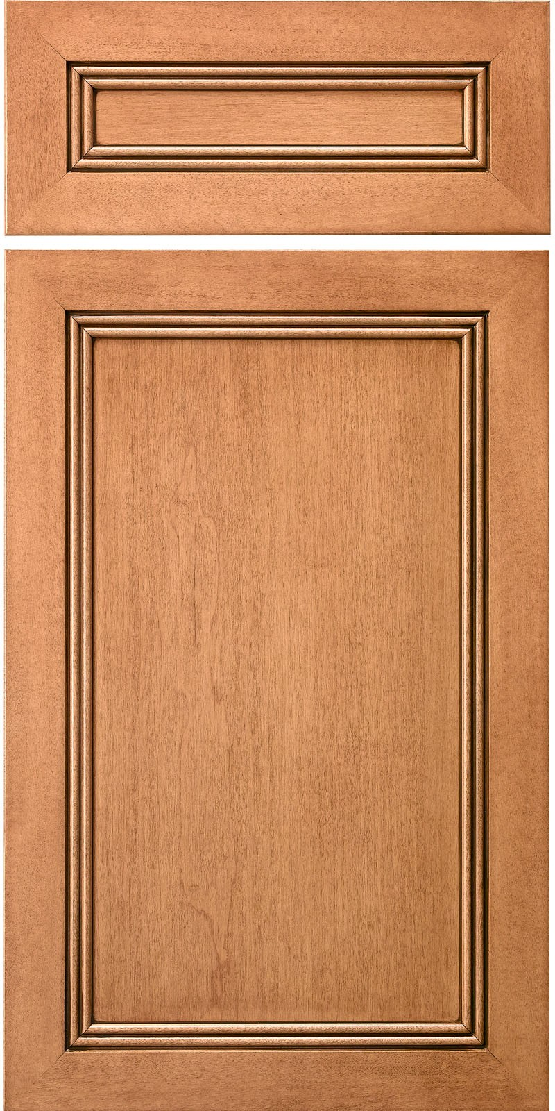 Tw10522 Recessed Panel Construction Cabinet Doors Drawer Fronts Products