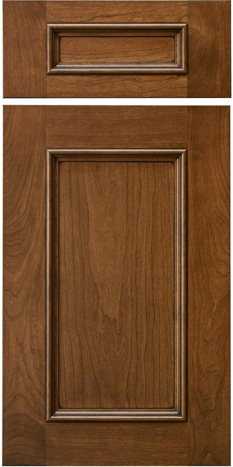 kitchen cabinet door material verona plywood panel materials cabinet doors 18561
