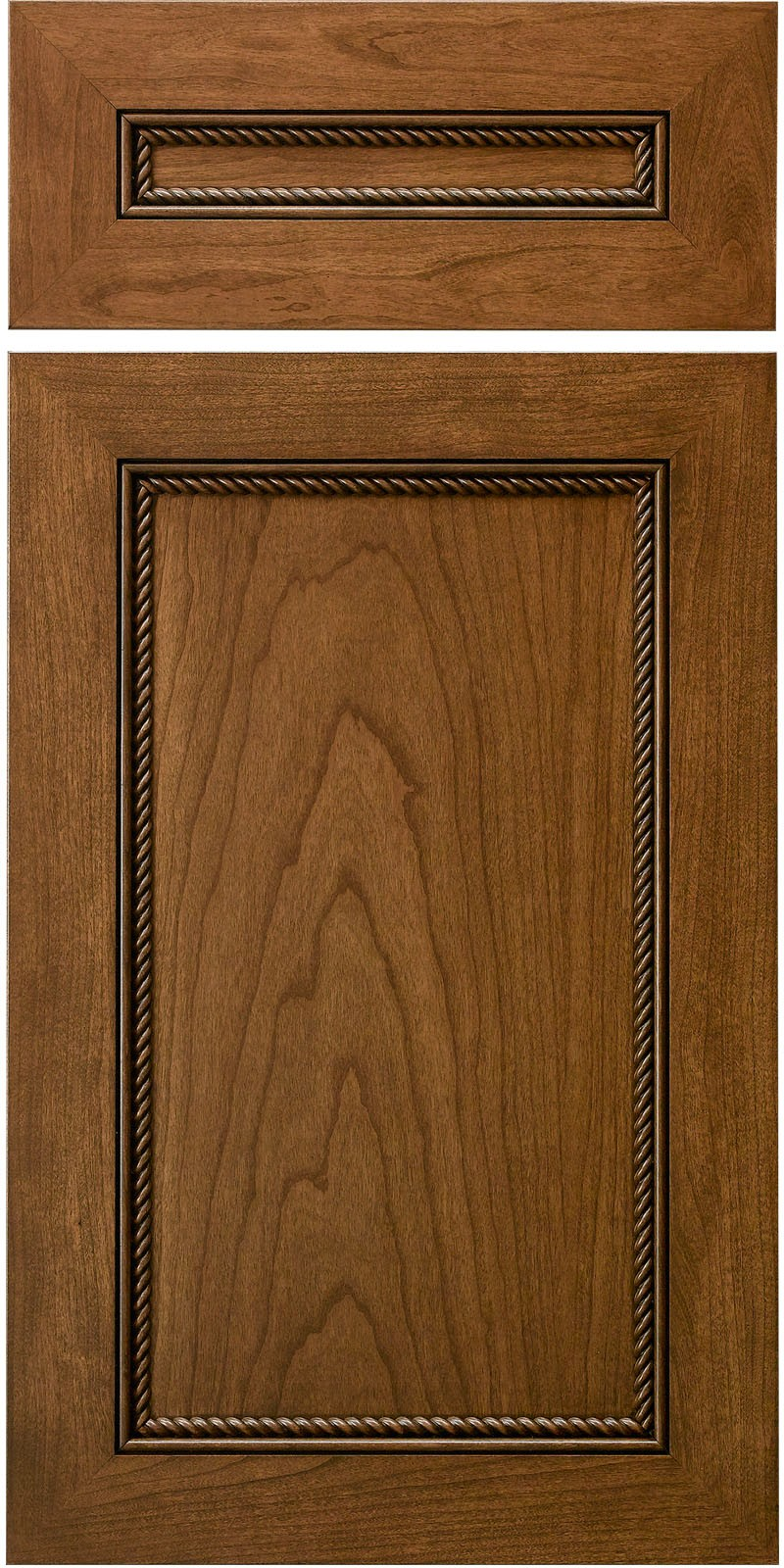 Versailles Plywood Panel Materials Cabinet Doors
