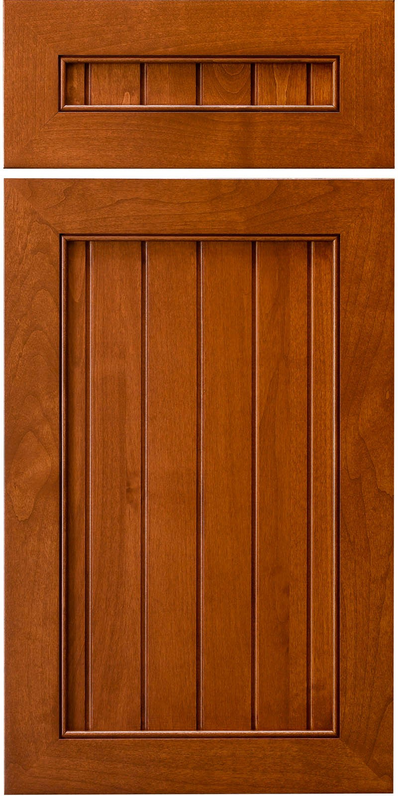 Woodford Solid Wood Materials Cabinet Doors Drawer Fronts Products