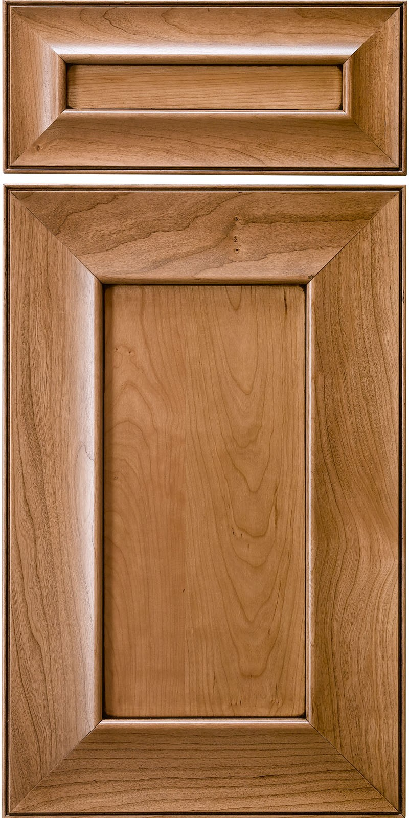 Woodridge Traditional Design Styles Cabinet Doors