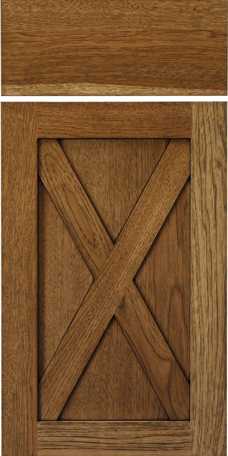 Crossbuck door construction dutch door exterior for 9 lite crossbuck exterior door