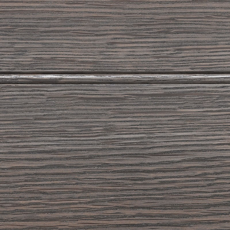 fog stain on rift cut white oak