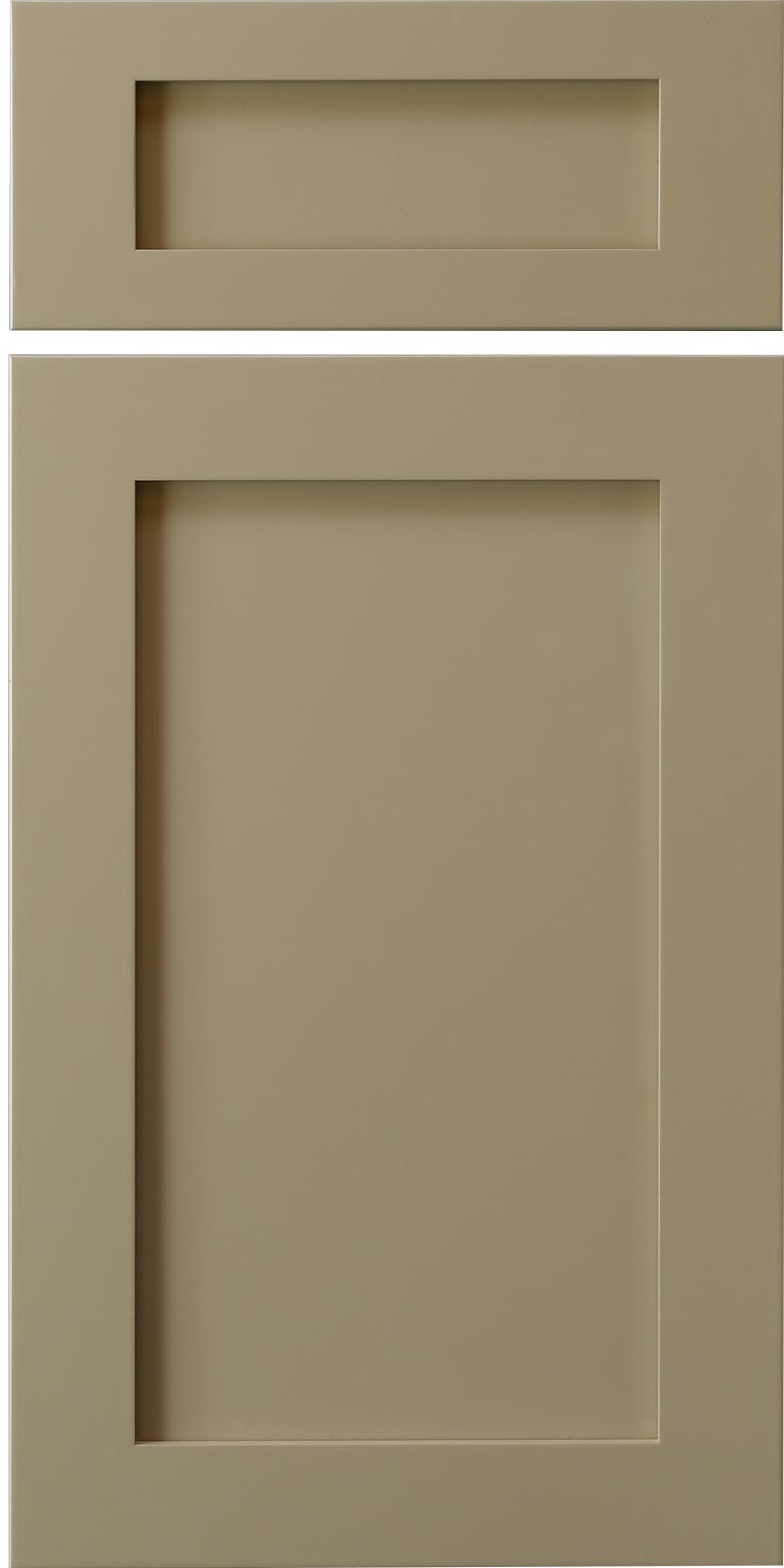 Medium Density Fiberboard Door ~ Albany medium density fiberboard materials cabinet