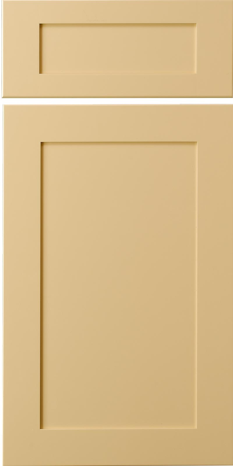 Amesbury medium density fiberboard materials cabinet