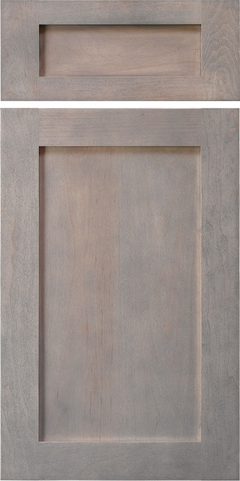 Albany | Transitional | Design Styles | Cabinet Doors ...