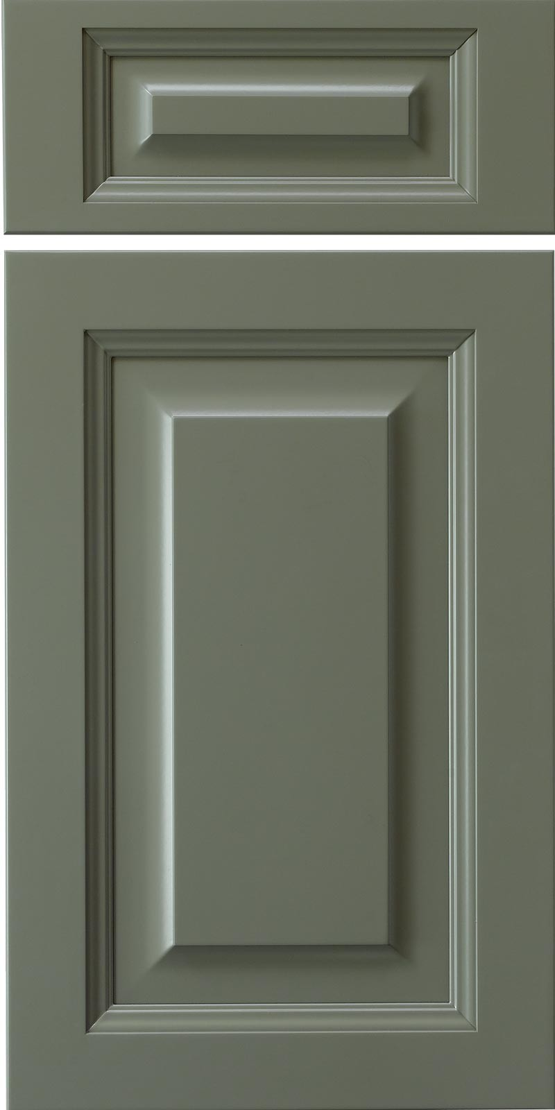 Medium Density Fiberboard Door ~ Monroe medium density fiberboard materials cabinet
