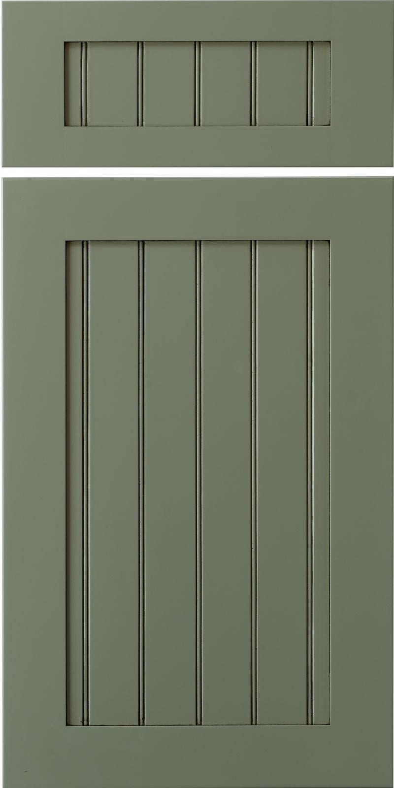 Medium Density Fiberboard Door ~ Prestwick medium density fiberboard materials