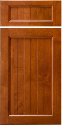 solid wood materials cabinet doors drawer fronts products