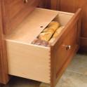 Bread Box Drawer