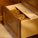 Bread Box Rout