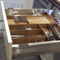 Fineline Cutlery Dividers