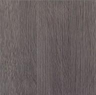 Aspen Oak (LM67)