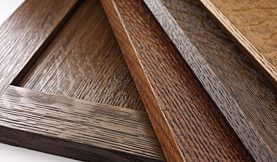 Conestoga Wood Specialties | Custom Wood Cabinets